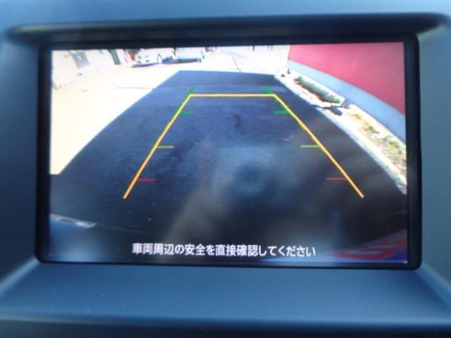 20Xt 4WD メ-カ-ナビ バック&サイドカメラ キセノン 前後シ-トヒ-タ- ハイパ-ル-フレ-ル ミュ-ジックボックス ETC インテリキー(17枚目)