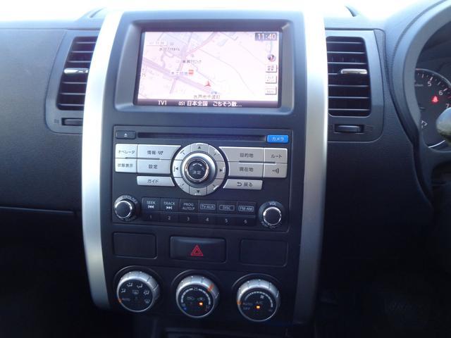 20Xt 4WD メ-カ-ナビ バック&サイドカメラ キセノン 前後シ-トヒ-タ- ハイパ-ル-フレ-ル ミュ-ジックボックス ETC インテリキー(29枚目)