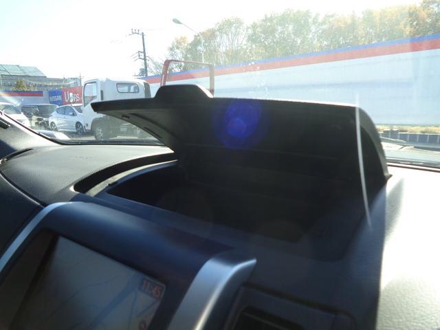 20Xt 4WD メ-カ-ナビ バック&サイドカメラ キセノン 前後シ-トヒ-タ- ハイパ-ル-フレ-ル ミュ-ジックボックス ETC インテリキー(35枚目)
