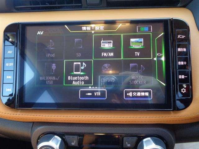 X ツートーンインテリアエディション 純正9インチワイドナビ プロパイロット アラウンドビューモニター エマージェンシーブレーキ サイド&カーテンエアバッグ シートヒーター LEDライト フォグ DVD再生 ETC2.0 当社試乗車アップ(6枚目)
