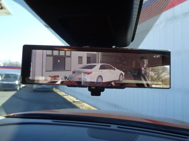 X ツートーンインテリアエディション 純正9インチワイドナビ プロパイロット アラウンドビューモニター エマージェンシーブレーキ サイド&カーテンエアバッグ シートヒーター LEDライト フォグ DVD再生 ETC2.0 当社試乗車アップ(11枚目)