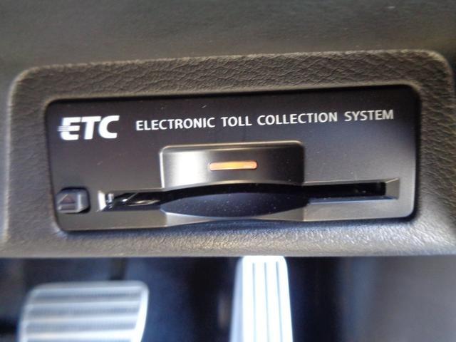 350GT ハイブリッド タイプSP 純正ナビ クルーズコントロール 黒革シート アラウンドビューモニター エマージェンシーブレーキ シートヒーター フォグランプ LED ETC DVD オートエアコン オートライト パワーシート(8枚目)