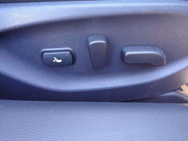 350GT ハイブリッド タイプSP 純正ナビ クルーズコントロール 黒革シート アラウンドビューモニター エマージェンシーブレーキ シートヒーター フォグランプ LED ETC DVD オートエアコン オートライト パワーシート(13枚目)