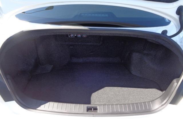 350GT ハイブリッド タイプSP 純正ナビ クルーズコントロール 黒革シート アラウンドビューモニター エマージェンシーブレーキ シートヒーター フォグランプ LED ETC DVD オートエアコン オートライト パワーシート(15枚目)