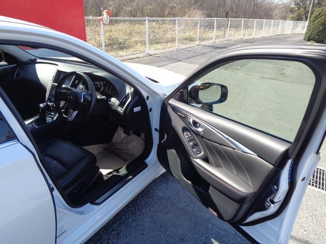 350GT ハイブリッド タイプSP 純正ナビ クルーズコントロール 黒革シート アラウンドビューモニター エマージェンシーブレーキ シートヒーター フォグランプ LED ETC DVD オートエアコン オートライト パワーシート(24枚目)