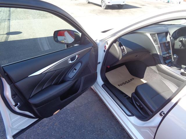 350GT ハイブリッド タイプSP 純正ナビ クルーズコントロール 黒革シート アラウンドビューモニター エマージェンシーブレーキ シートヒーター フォグランプ LED ETC DVD オートエアコン オートライト パワーシート(27枚目)