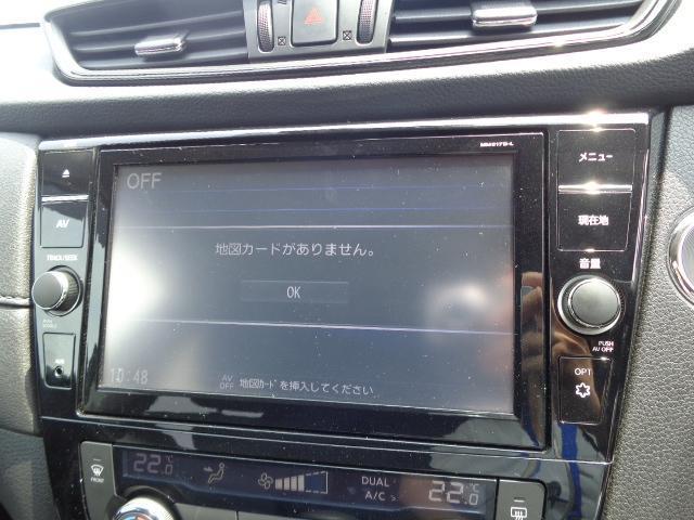 20Xシ-トヒ-タLEDライト全方位モニタ電動バックドア(4枚目)