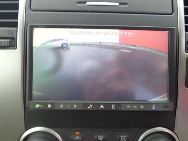 15M クラリオンSDナビ Bカメラ インテリキ-(5枚目)