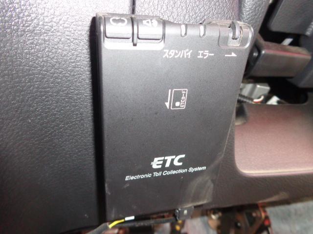15X+ナビHDD SP インテリキ- ETC(16枚目)