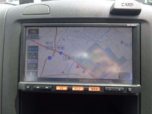「日産」「NV150AD」「ステーションワゴン」「茨城県」の中古車4