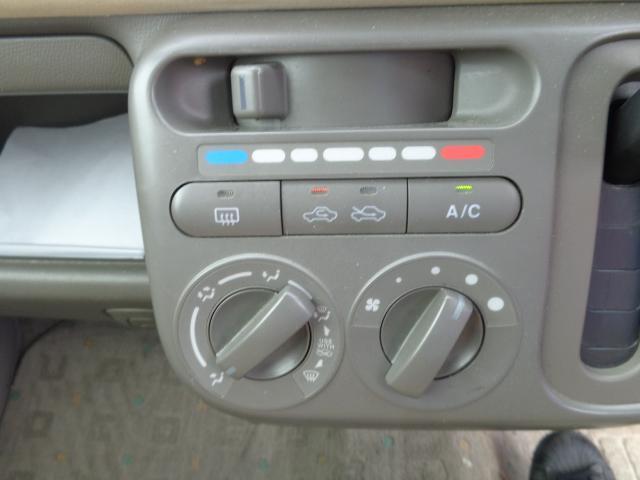 「日産」「モコ」「コンパクトカー」「茨城県」の中古車5
