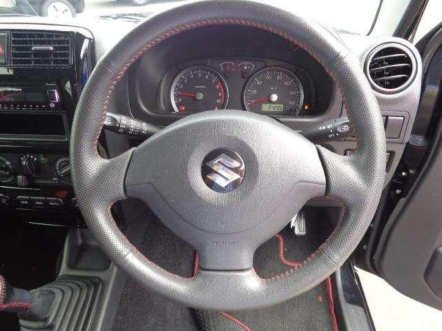 運転席は視界が広いので女性の方も運転しやすいです