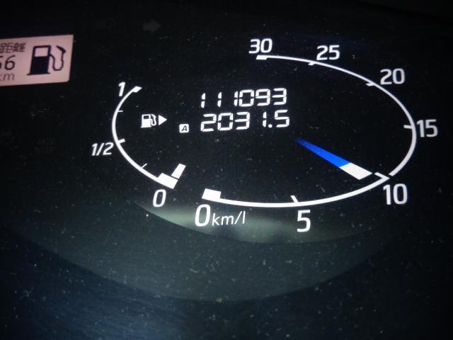 「日産」「セレナ」「ミニバン・ワンボックス」「茨城県」の中古車20