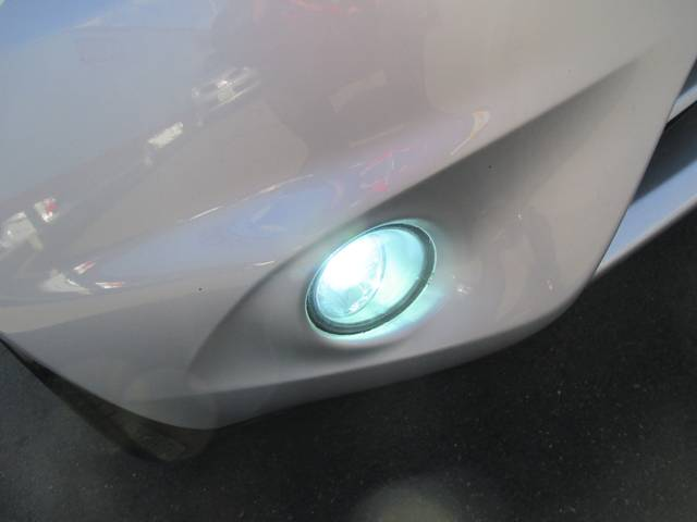 日産 ノート X Vセレ+セーフティ 踏み間違い エマブレ 車線逸脱警報