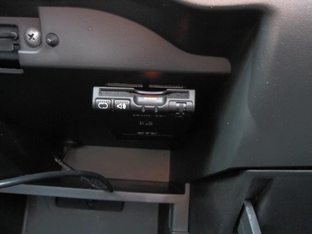 X Vセレクション+セーフティII 純正ナビ アラウンドビュー エマージェンシーブレーキ 踏み間違い防止 LEDヘッドライト ETC インテリキー アイドリングストップ ドアバイザー フルセグ(13枚目)