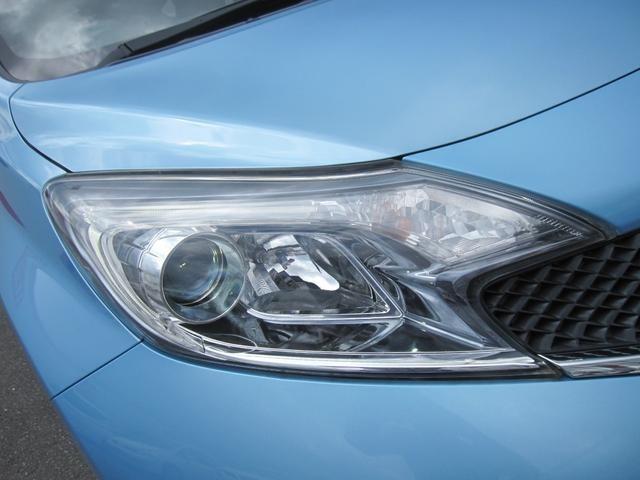 X Vセレクション+セーフティII 純正ナビ アラウンドビュー エマージェンシーブレーキ 踏み間違い防止 LEDヘッドライト ETC インテリキー アイドリングストップ ドアバイザー フルセグ(19枚目)