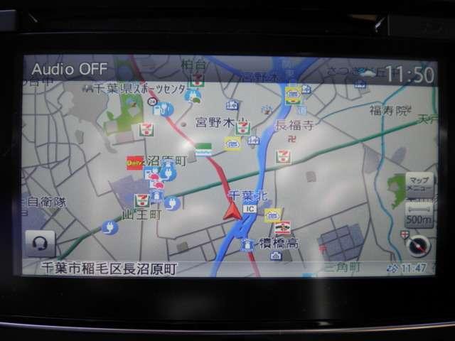 e+ X 自社 社用車(7枚目)