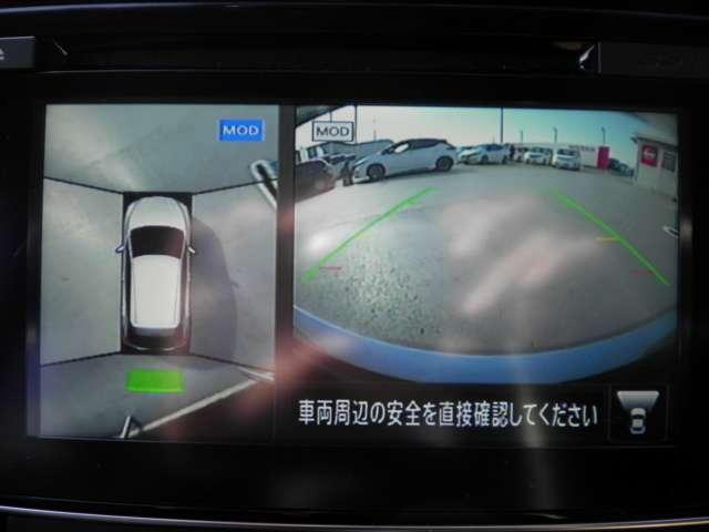 e+ X 自社 社用車(8枚目)