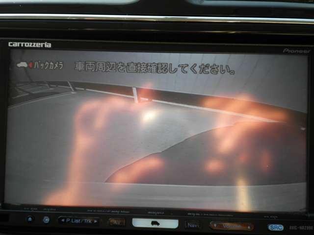 「日産」「セレナ」「ミニバン・ワンボックス」「千葉県」の中古車8