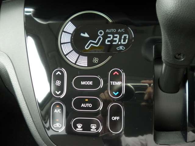 ボレロ 660 ボレロ Xベース 当社社用車・衝突被害軽減ブレーキ・アラウンドビューモニター・踏み間違い防止・両側電動スライドドア・(9枚目)
