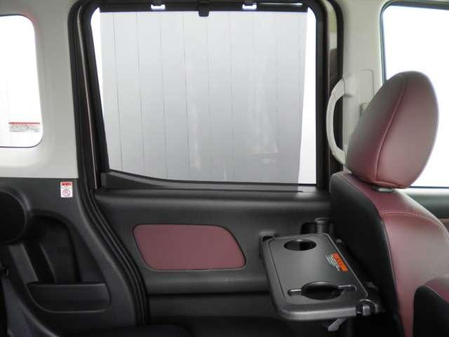 ボレロ 660 ボレロ Xベース 当社社用車・衝突被害軽減ブレーキ・アラウンドビューモニター・踏み間違い防止・両側電動スライドドア・(18枚目)