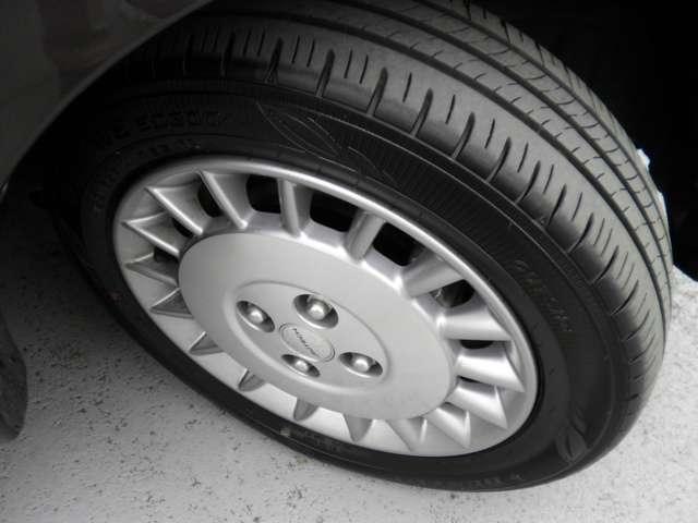 ボレロ 660 ボレロ Xベース 当社社用車・衝突被害軽減ブレーキ・アラウンドビューモニター・踏み間違い防止・両側電動スライドドア・(20枚目)