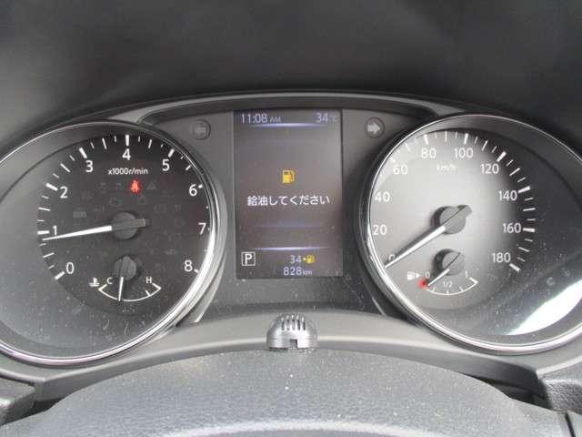 20Xi プロパイロット 2列 4WD 当社社用車UP 純正ナビ アラウンドビューモニター シートヒーター リモコンオートバックドア LEDヘッドランプ(10枚目)