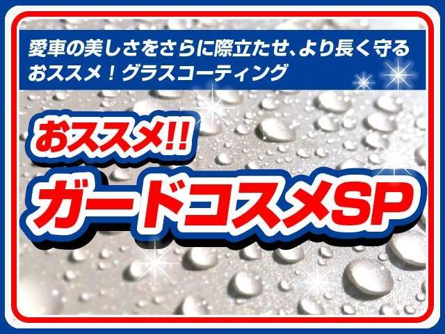 12X 純正ナビ プライバシーガラス(5枚目)
