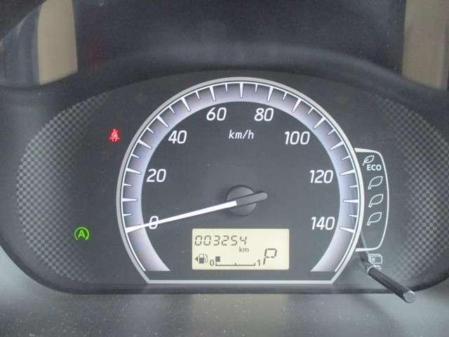 ボレロ Xベース 当社社用車UP 純正ナビ アラウンドビューモニター 両側パワースライドドア 踏み間違い防止(10枚目)