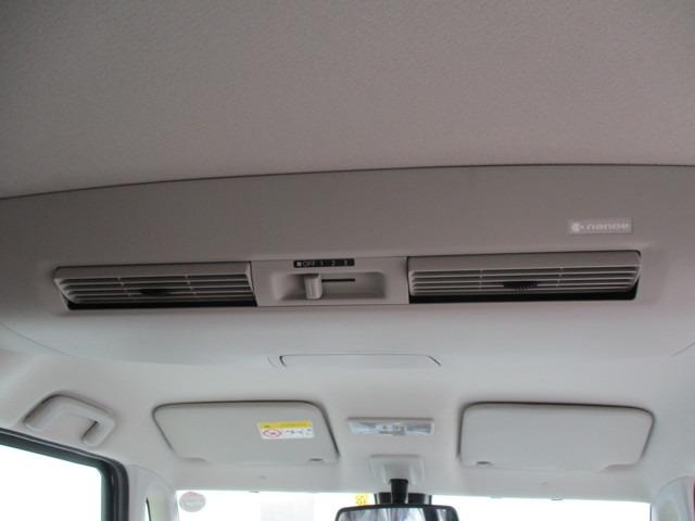 ボレロ Xベース 当社社用車UP 純正ナビ アラウンドビューモニター 両側パワースライドドア 踏み間違い防止(12枚目)