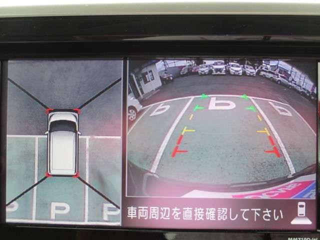 ボレロ Xベース 当社社用車UP 純正ナビ アラウンドビューモニター 両側パワースライドドア 踏み間違い防止(15枚目)