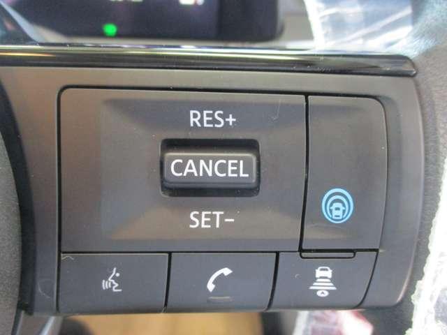 X 当社社用車UP・プロパイロット・アラウンドビューモニター・インテリルームミラー・NissanConnectナビ(19枚目)