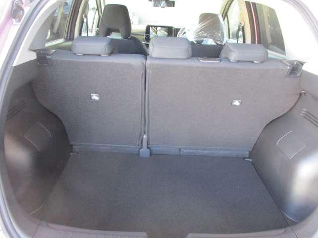 X 当社社用車UP・プロパイロット・アラウンドビューモニター・インテリルームミラー・NissanConnectナビ(12枚目)