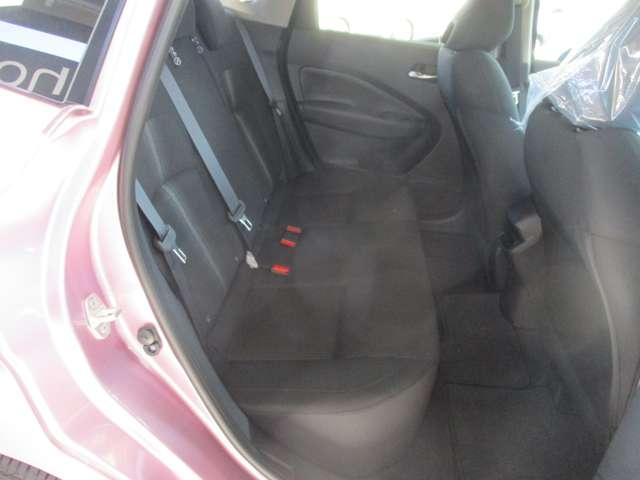 X 当社社用車UP・プロパイロット・アラウンドビューモニター・インテリルームミラー・NissanConnectナビ(15枚目)
