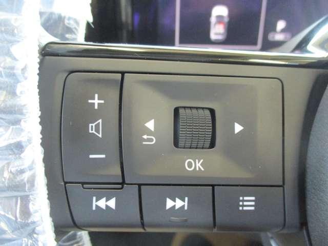 X 当社社用車UP・プロパイロット・アラウンドビューモニター・インテリルームミラー・NissanConnectナビ(20枚目)
