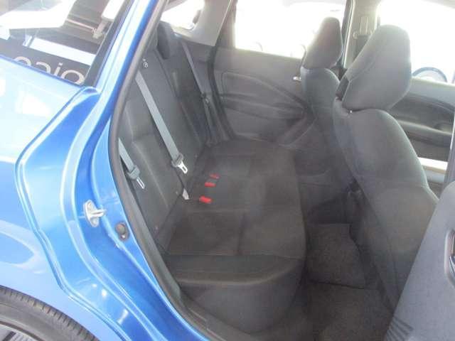 X 当社社用車UP・プロパイロット・禁煙車・アラウンドビューモニター・インテリルームミラー・NissanConnectナビ(15枚目)