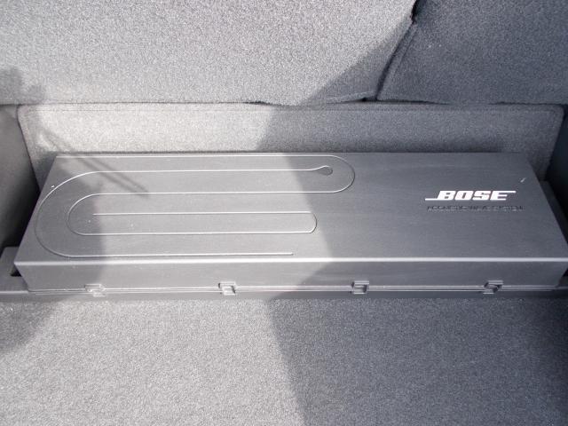 日産 リーフ X  BOSEサウンドシステム 12セグ