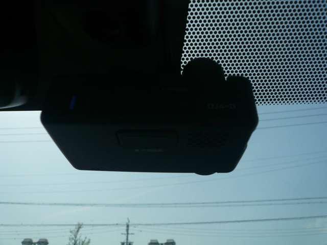 1.2 e-POWER X 1オナ スマキー ドラレコ付 禁煙 ナビTV メモリーナビ付き オートエアコン ワンセグ キーフリー アルミ ABS パワーウィンドウ アランドビューカメラ ブレーキサポート 記録簿 CDオーディオ(11枚目)