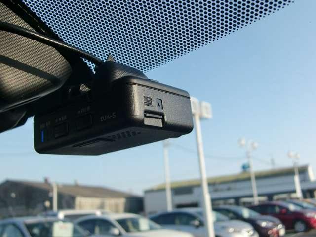 X Vセレクション 残価設定型クレジット対象車 全周囲カメラ ETC(9枚目)