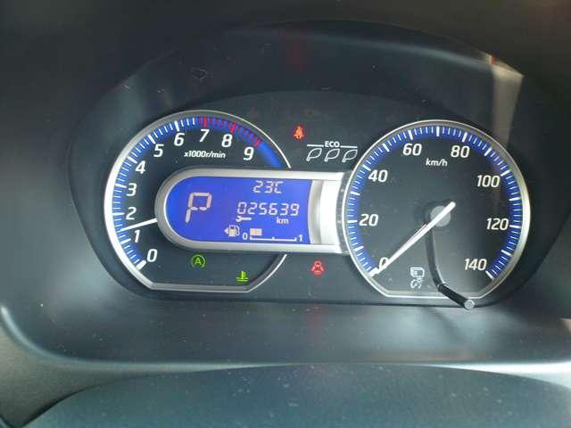 660 ハイウェイスターGターボ キーフリ 記録簿 ドライブレコーダー ABS ナビ メモリーナビ CD アルミホイール オートエアコン スマートキ 1オーナ-車 PS(9枚目)