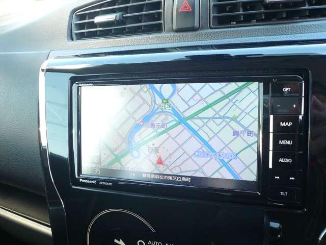 660 ハイウェイスターGターボ キーフリ 記録簿 ドライブレコーダー ABS ナビ メモリーナビ CD アルミホイール オートエアコン スマートキ 1オーナ-車 PS(10枚目)