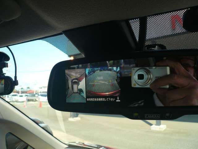 660 ハイウェイスターGターボ キーフリ 記録簿 ドライブレコーダー ABS ナビ メモリーナビ CD アルミホイール オートエアコン スマートキ 1オーナ-車 PS(11枚目)