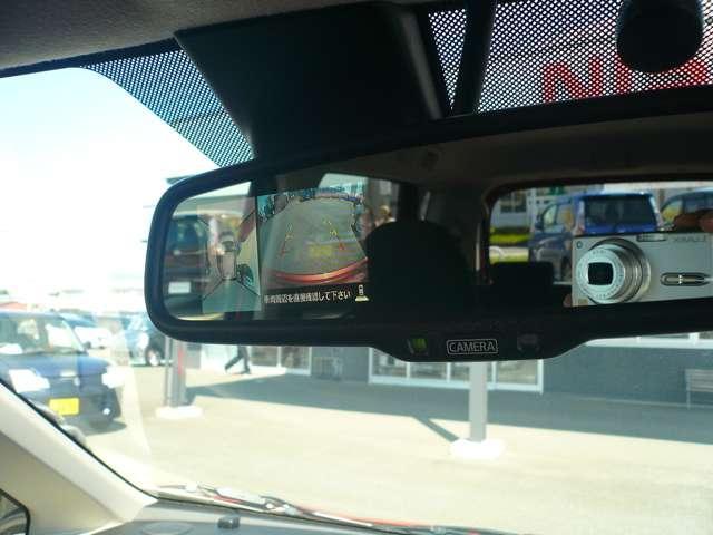 660 ハイウェイスターGターボ キーフリ 記録簿 ドライブレコーダー ABS ナビ メモリーナビ CD アルミホイール オートエアコン スマートキ 1オーナ-車 PS(12枚目)