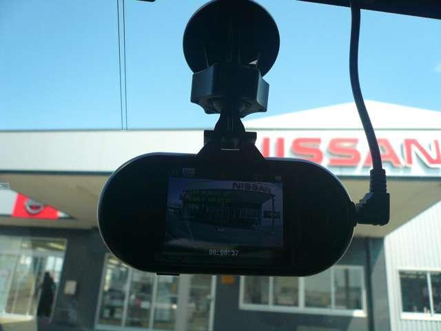 660 ハイウェイスターGターボ キーフリ 記録簿 ドライブレコーダー ABS ナビ メモリーナビ CD アルミホイール オートエアコン スマートキ 1オーナ-車 PS(13枚目)