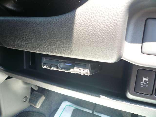 660 ハイウェイスターGターボ キーフリ 記録簿 ドライブレコーダー ABS ナビ メモリーナビ CD アルミホイール オートエアコン スマートキ 1オーナ-車 PS(17枚目)