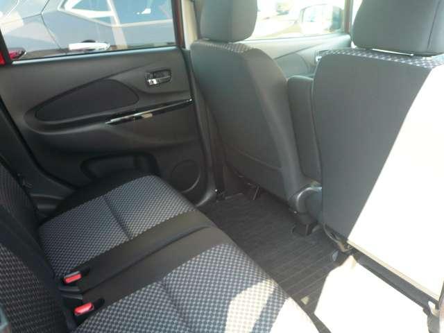 660 ハイウェイスターGターボ キーフリ 記録簿 ドライブレコーダー ABS ナビ メモリーナビ CD アルミホイール オートエアコン スマートキ 1オーナ-車 PS(19枚目)