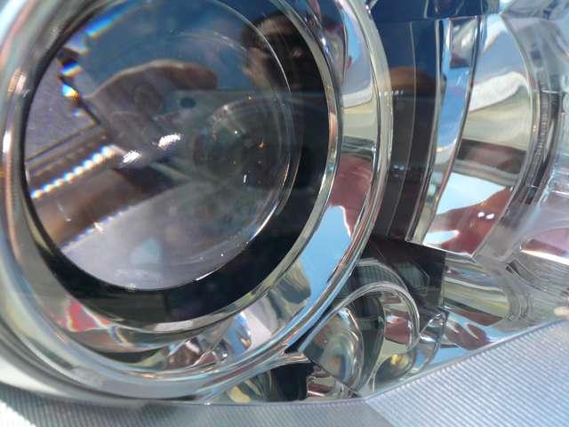 660 ハイウェイスターGターボ キーフリ 記録簿 ドライブレコーダー ABS ナビ メモリーナビ CD アルミホイール オートエアコン スマートキ 1オーナ-車 PS(20枚目)