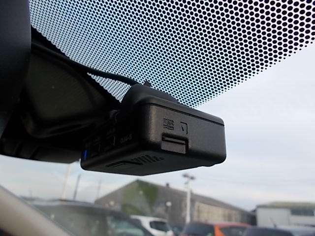 1.2 e-POWER X 1オナ スマキー ドラレコ付 レーンキープアシスト ETC付き ナビTV メモリーナビ付き オートエアコン ワンセグ キーフリー ABS パワーウィンドウ アランドビューカメラ ブレーキサポート(10枚目)