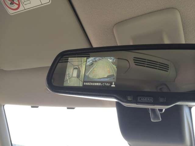 660 ハイウェイスターX Gパッケージ キーレス LED スマートキー 盗難防止システム アイドリングストップ ABS AW レーダーブレーキサポート Bカメ エアコン(16枚目)