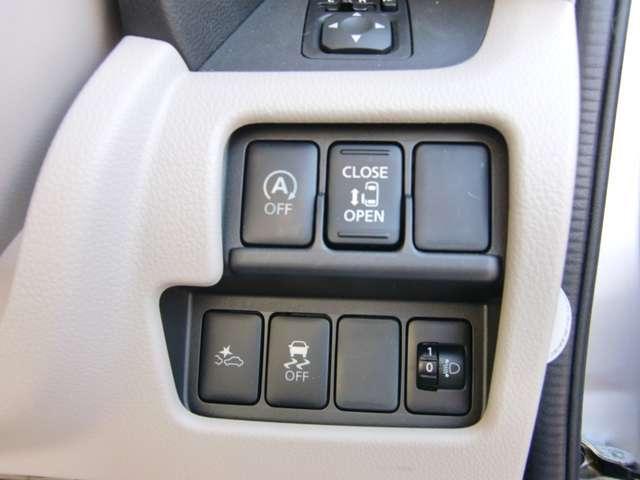 660 X ナビTV キーフリ スマートキー バックカメラ メモリーナビ WエアB ABS オートエアコン 盗難防止システム ワンセグ エアバッグ サイドモニター パワーウインドウ アイドリング パノラマモニター(9枚目)